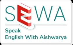 Final-SEWA-Logo-lowres.png